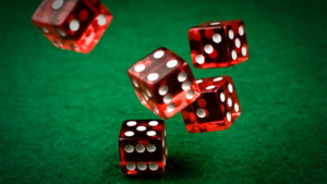 Tanpa Deposit Dan Taruhan, Rento – Dadu Permainan Online Legal Dimainkan